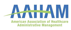 AAHAM Logo