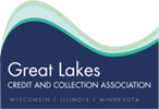 Great Lakes Credit and Collection Association Logo